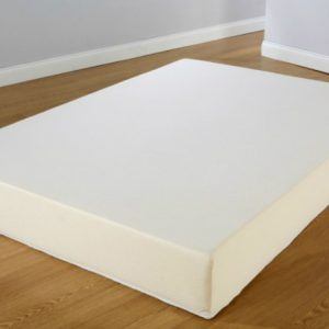Eco_Foam_Mattress