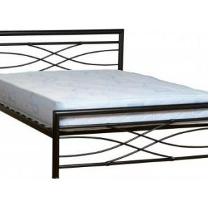 Kelly Bed Frame