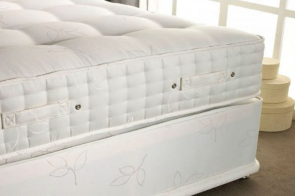 Platinum_Sprung_Mattress