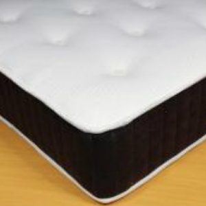abigail_foam_Mattress