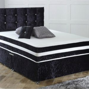 crush-velvet-bed