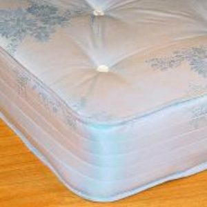 regal_semi_orthopedic_Mattress