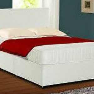 westminster_divan_bed