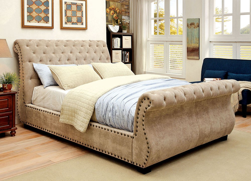 Beautiful Queen Storage Beds Pics Of Bed Decorative